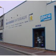 nouvobois_facade