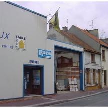 nouvobois_facade2