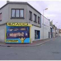 nouvobois_facade3